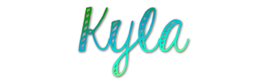 kyla_logo2